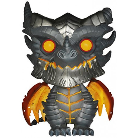 Фигурка POP! World of Warcraft - Deathwing (15см)