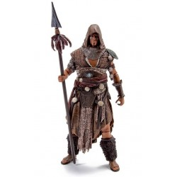 Фигурка Assassin's Creed Ah Tabai - Табай (15см)