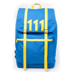 Рюкзак Fallout 4 - Vault 111 Backpack