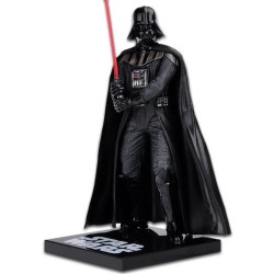 Фигурка Дарт Вейдер - Star Wars Darth Vader (19см)