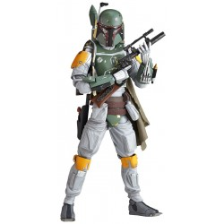 Фигурка Боба Фетта - Star Wars Boba Fett (15см)