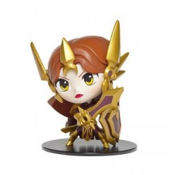 Фигурка League of Legends Leona (8см)
