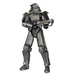 Фигурка Fallout Power Armor (15см)