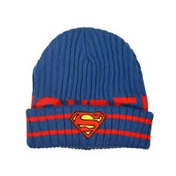 Шапка Superman Multi wear knit