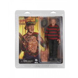 Фигурка A Nightmare On Elm Street Dream Warriors 3 - Freddy Krueger (20см)