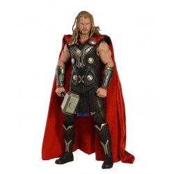 Фигурка Тор - Thor Dark World (45см)