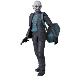 Фигурка Джокер - The Dark Knight Bank Robber Joker (16см)