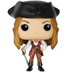 Фигурка POP! Pirates of the Caribbean - Elizabeth Swann (12см)