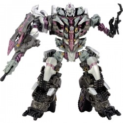 Фигурка Трансформеры Мегатрон - Transformers Nightmare Megatron (27см)