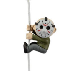 Фигурка  Джейсон Scalers Mini Figures - Jason