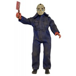 Фигурка Friday the 13th Part 5 Jason (18см)
