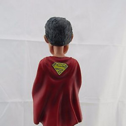 Фигурка DC Classic Супермен Superman Head Knocker (20см)
