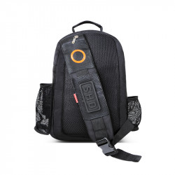 Рюкзак The Division Backpack
