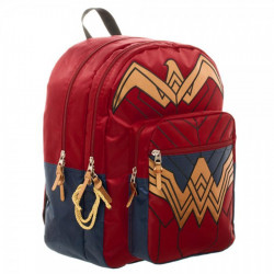 Рюкзак Wonder Woman Backpack
