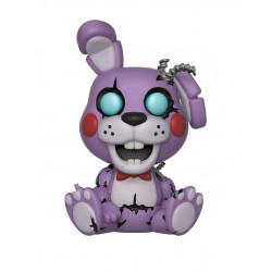 Фигурка POP! Five Nights At Freddy's Теодор (10см)