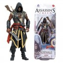 Фигурка Assassin's Creed Adewale - Адевале (15см)