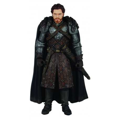 Фигурка Game of Thrones Robb Stark - Игра Престолов Робб Старк ( 16 см )