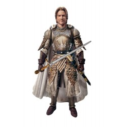 Фигурка Игра Престолов Джейме Ланнистер - Game of Thrones Jaime Lannister (16см)