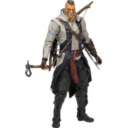 Фигурка Assassin's Creed Connor Kenway - Коннор Кенуэй (15см)