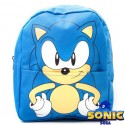 Рюкзак Мини Соник - Sonic character mini backpack