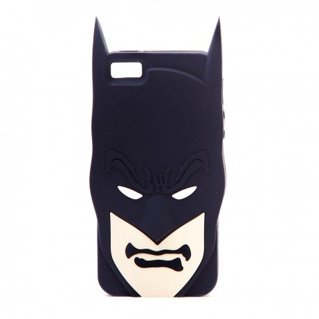 Чехол Бэтмен - Batman iPhone 5 Cover