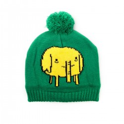 Шапка Adventure Time - Tree Trunks Beanie