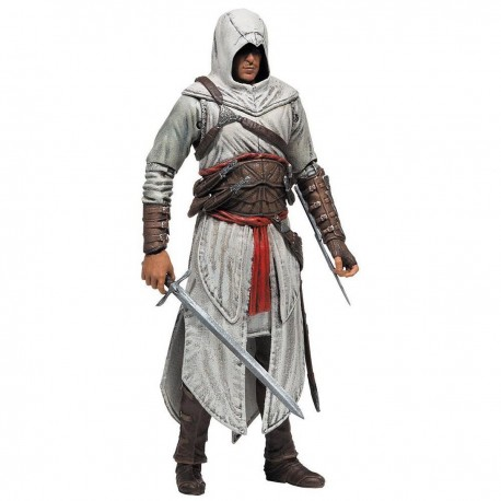 Фигурка Assassin's Creed Altair Ibn-La'Ahad - Альтаир (15см)
