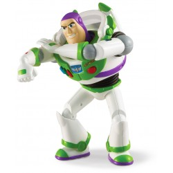 Фигурка Базз Лайтер -  Buzz Lightyear Toy Story