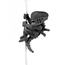 Фигурка Чужой Scalers Mini Figures - Alien Xenomorph (5см)