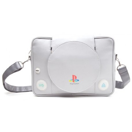 Сумка в виде Playstation 1