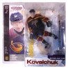 Фигурка NHL Sports Picks Series 4 Ilya Kovalchuk-НХЛ серия 4 Илья Ковальчук (22 см)