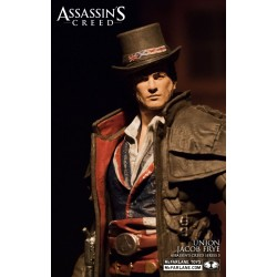 Фигурка Assassin's Creed Union Jacob Frye (15см)
