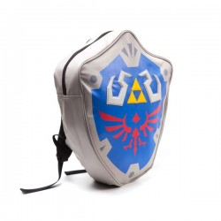 Рюкзак The Legend of Zelda Hylian Shieldaft Creeper