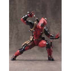 Фигурка Дэдпул - Deadpool Marvel Comics Artfx Statue (20см)