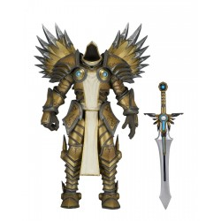 Фигурка Heroes Of The Storm Tyrael (18см)