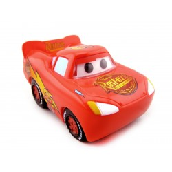 Фигурка POP! Disney Pixar Cars - Lightning McQueen (12см)