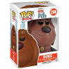 Фигурка POP Secret life of Pets: Duke (10см)