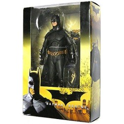 Фигурка Бетмэн - Batman Begins (16см)