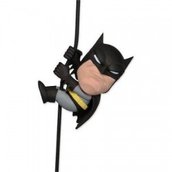 Фигурка Бэтман Scalers Mini Figures - Batman (5см)