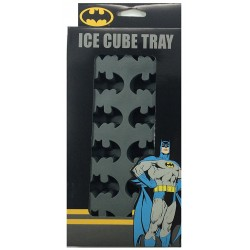Форма для льда Batman DC Comics Ice Cube Tray